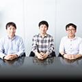 プログラマー座談会